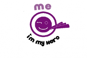 gallery/me im my hero