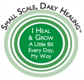 gallery/smallscaledailyhealing logo website
