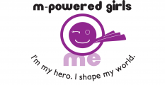gallery/mpowered girls logo